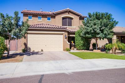 1486 W PRINCESS TREE AVE, Queen Creek, AZ 85140 - Photo 1