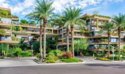 7157 E RANCHO VISTA DR UNIT 3005, Scottsdale, AZ 85251 - Photo 2