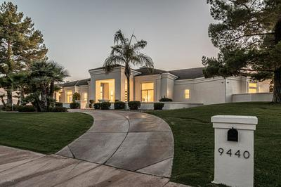9440 N 57TH ST, Paradise Valley, AZ 85253 - Photo 1