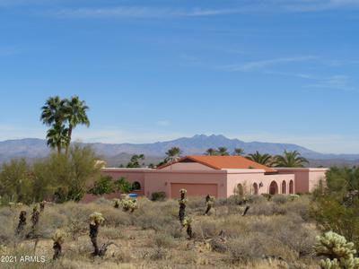 16330 E INCA AVE # 7, Fountain Hills, AZ 85268 - Photo 2