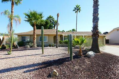 14009 N WENDOVER DR, Fountain Hills, AZ 85268 - Photo 1