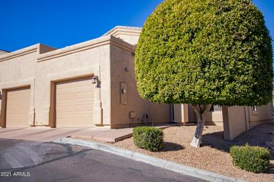 11022 N INDIGO DR APT 116, Fountain Hills, AZ 85268 - Photo 2
