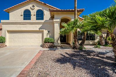 7414 W ORAIBI DR, Glendale, AZ 85308 - Photo 1