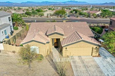 12827 N RYAN WAY, Fountain Hills, AZ 85268 - Photo 2