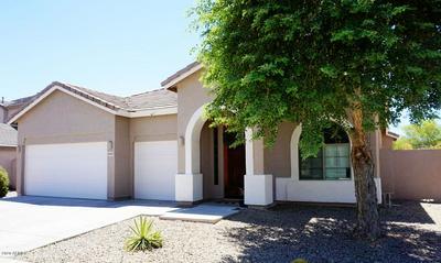 43513 W ASKEW DR, Maricopa, AZ 85138 - Photo 2