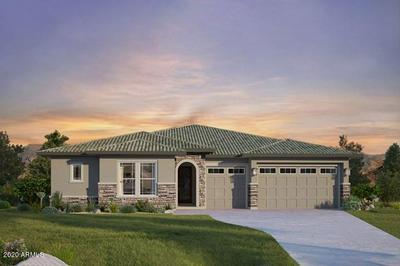 11810 W LUXTON LN, Avondale, AZ 85323 - Photo 1