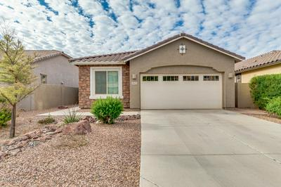 3921 E BLUE SPRUCE LN, GILBERT, AZ 85298 - Photo 1