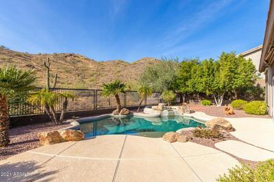 14453 E WETHERSFIELD RD, Scottsdale, AZ 85259 - Photo 2