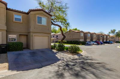 125 S 56TH ST UNIT 150, Mesa, AZ 85206 - Photo 1