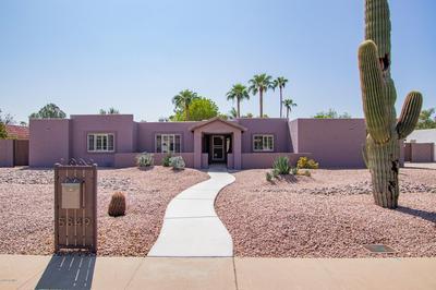 5849 E VOLTAIRE AVE, Scottsdale, AZ 85254 - Photo 1