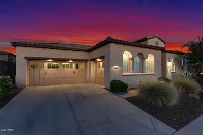 28857 N 126TH LN, Peoria, AZ 85383 - Photo 1