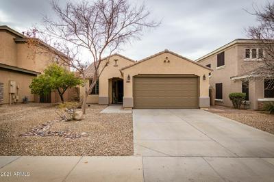 29342 N 67TH DR, Peoria, AZ 85383 - Photo 1