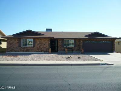 4643 E EMELITA AVE, Mesa, AZ 85206 - Photo 1