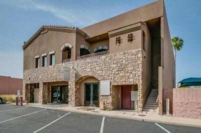 16853 E PALISADES BLVD, Fountain Hills, AZ 85268 - Photo 1