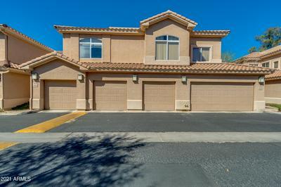 6535 E SUPERSTITION SPRINGS BLVD UNIT 124, Mesa, AZ 85206 - Photo 1