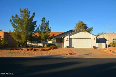 2258 LEISURE WORLD, Mesa, AZ 85206 - Photo 1