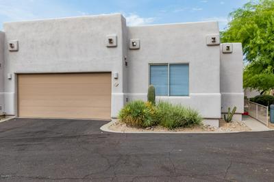 7402 E HUM RD # 11, Carefree, AZ 85377 - Photo 2
