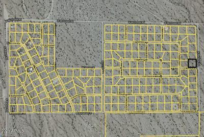 22702 W SPRUCE ST # 117, Buckeye, AZ 85396 - Photo 1