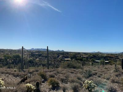 8947 E JACK NEVILLE DR # 9, Scottsdale, AZ 85262 - Photo 2