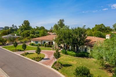 5924 E CABALLO LN, Paradise Valley, AZ 85253 - Photo 1