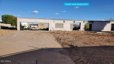 11037 N INDIAN WELLS DR, Fountain Hills, AZ 85268 - Photo 2