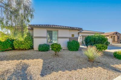 14519 W WINDSOR AVE, Goodyear, AZ 85395 - Photo 2