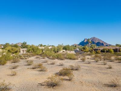 5728 N 37TH ST # 1, Paradise Valley, AZ 85253 - Photo 1