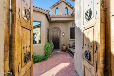 11692 N 134TH ST, Scottsdale, AZ 85259 - Photo 2