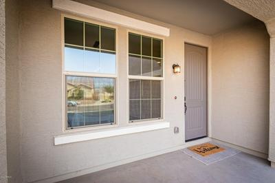 2241 W ETHAN CT, Queen Creek, AZ 85142 - Photo 2