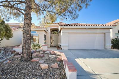 1241 E SAINT JOHN RD, Phoenix, AZ 85022 - Photo 1