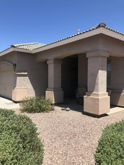 12422 W YUMA ST, Avondale, AZ 85323 - Photo 2