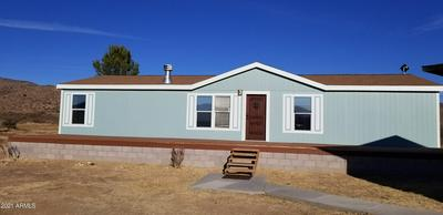 4230 W CEDAR CIR, Peeples Valley, AZ 86332 - Photo 2
