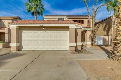 414 E KERRY LN, Phoenix, AZ 85024 - Photo 1