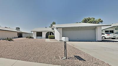 8628 N 56TH DR, Glendale, AZ 85302 - Photo 1
