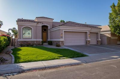 20752 N 56TH AVE, Glendale, AZ 85308 - Photo 2