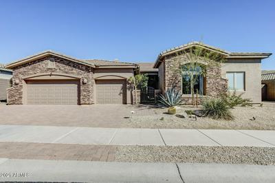 14550 E WETHERSFIELD RD, Scottsdale, AZ 85259 - Photo 2