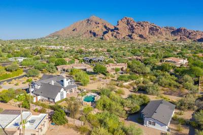6602 N PRAYING MONK RD, Paradise Valley, AZ 85253 - Photo 2