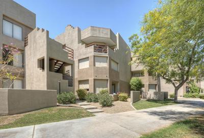 4850 E DESERT COVE AVE UNIT 228, Scottsdale, AZ 85254 - Photo 1