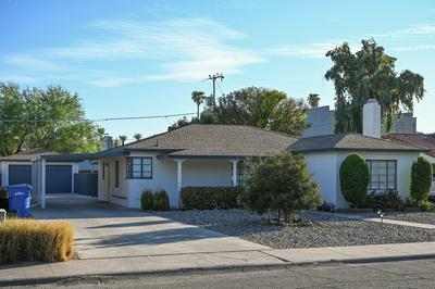 251 E PASADENA AVE, Phoenix, AZ 85012 - Photo 2