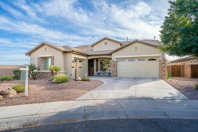 13501 W CATALINA DR, Avondale, AZ 85392 - Photo 2