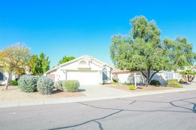 9762 W TONOPAH DR, Peoria, AZ 85382 - Photo 2