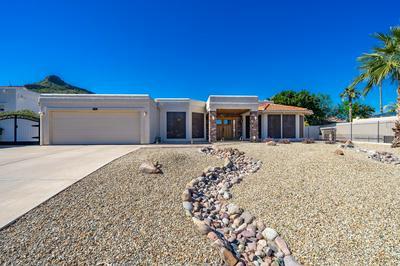 15638 N 18TH ST, Phoenix, AZ 85022 - Photo 1
