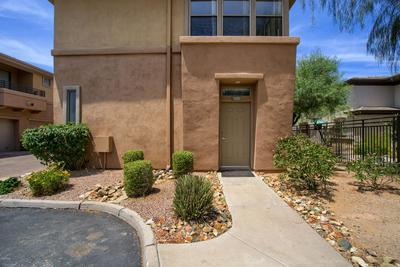 19777 N 76TH ST APT 2192, Scottsdale, AZ 85255 - Photo 2