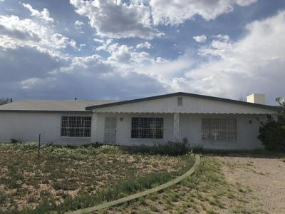 3110 E 9TH ST, Douglas, AZ 85607 - Photo 1