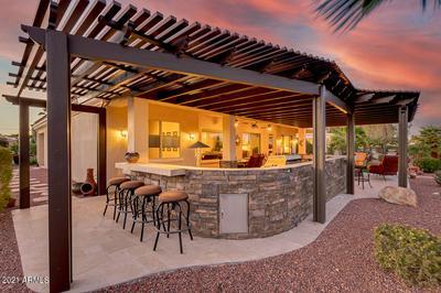22733 N DEL MONTE DR, Sun City West, AZ 85375 - Photo 1