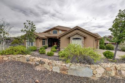 1750 COMMONWEALTH ST, Prescott, AZ 86301 - Photo 2
