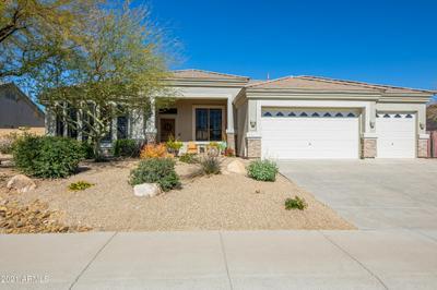 12706 E DESERT COVE AVE, Scottsdale, AZ 85259 - Photo 1
