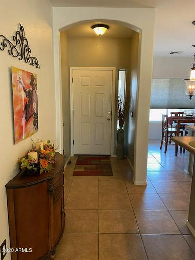 11866 W WASHINGTON ST, Avondale, AZ 85323 - Photo 2