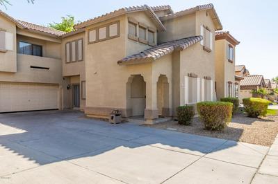 12095 N 66TH AVE, Glendale, AZ 85304 - Photo 1