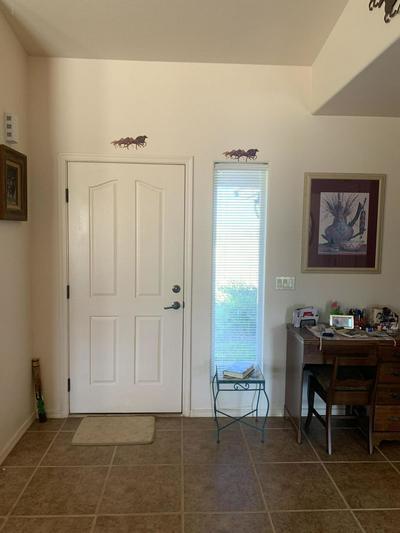 1176 W TRIGGER LN, Cochise, AZ 85606 - Photo 2